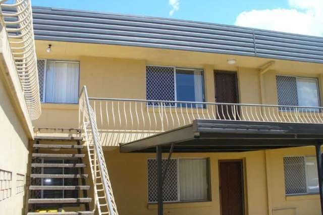 6/192 High Street, Southport QLD 4215