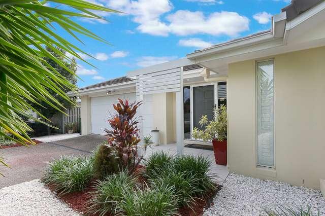 207 Alawoona Street, Redbank Plains QLD 4301