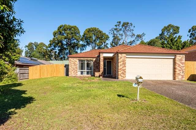 28 Birkenhead Crescent, Forest Lake QLD 4078