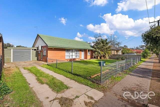 25 Davison Crescent, Smithfield Plains SA 5114