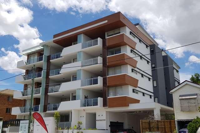 201/9 Chelmsford Avenue, Lutwyche QLD 4030