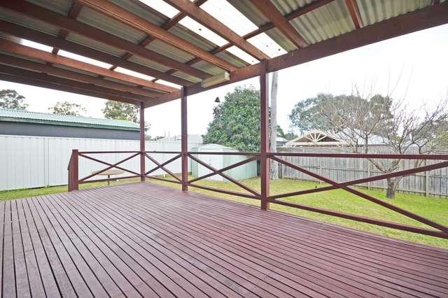 14 Jopling Crescent, Lalor Park NSW 2147