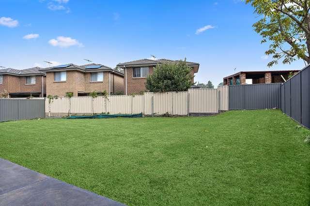 22A Dawn Drive, Seven Hills NSW 2147