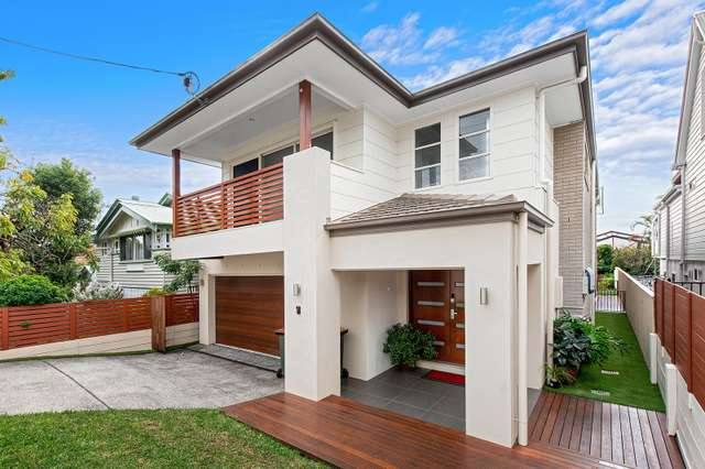 94 Keats Street, Moorooka QLD 4105