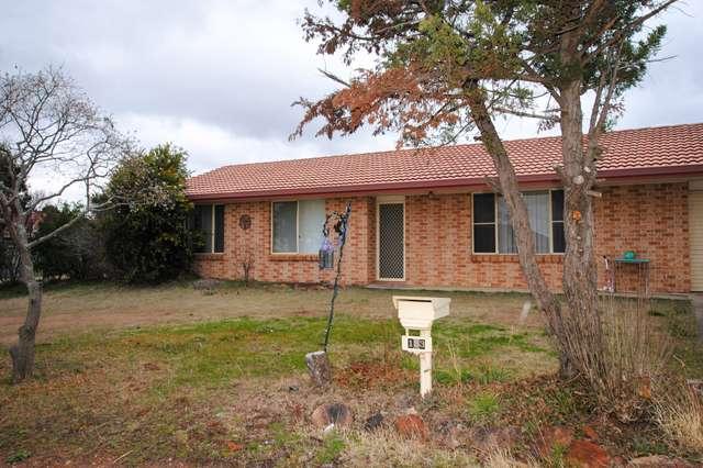 153 Denison Street, Mudgee NSW 2850