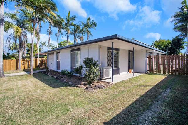 11 Domino Crescent, Andergrove QLD 4740