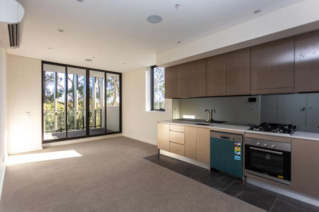 8021/11 Bennelong Parkway, Wentworth Point NSW 2127