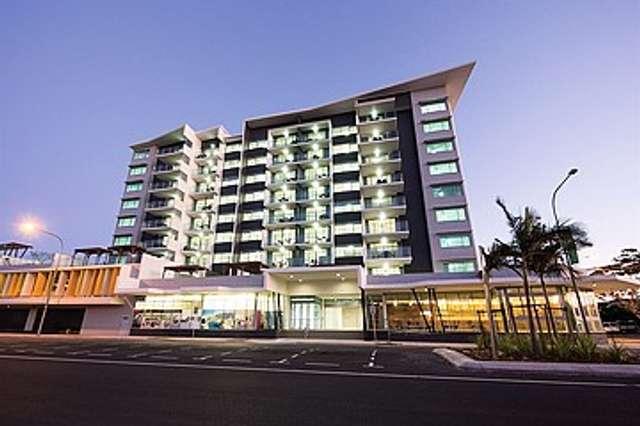 Unit 404 The Oaks On River Street, Mackay QLD 4740