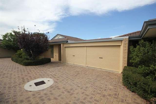 2/16 STRICKLAND STREET, South Perth WA 6151
