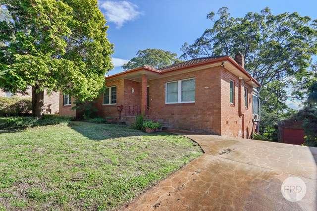 9 Algernon Street, Oatley NSW 2223