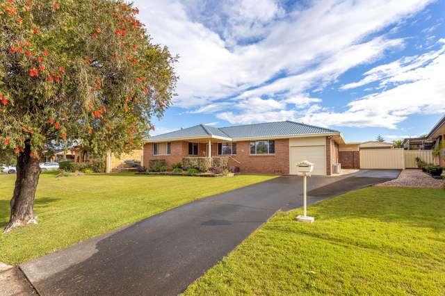 15 Telopea Drive, Taree NSW 2430