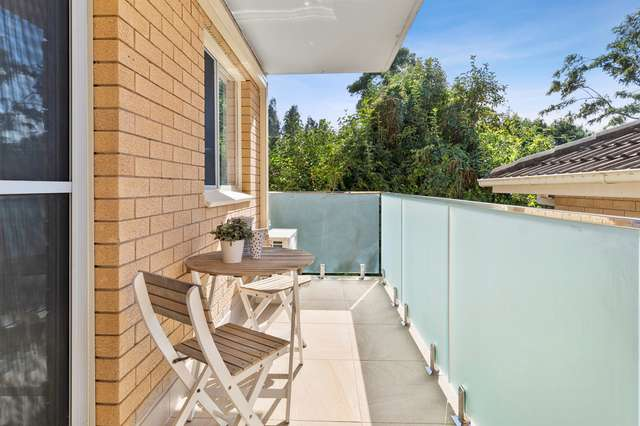 7/40 Park Street, Narrabeen NSW 2101