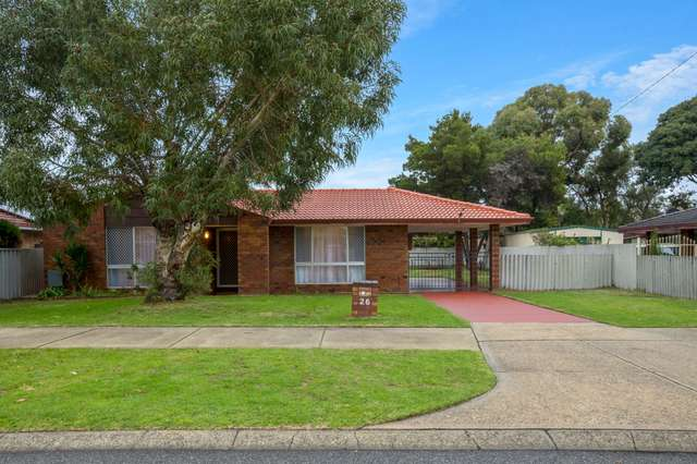 26 Solquest Way, Cooloongup WA 6168