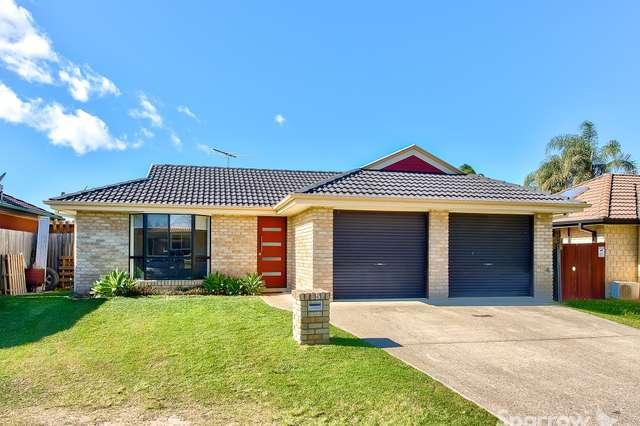 5 Ngungun Close, Loganholme QLD 4129