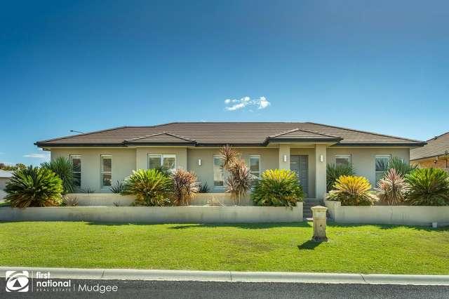 9 Vera Court, Mudgee NSW 2850
