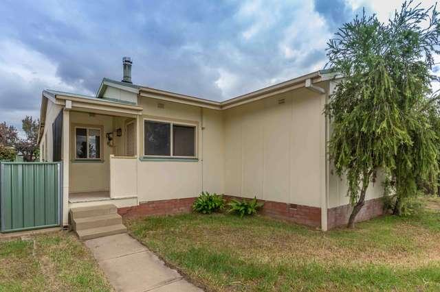 93 Denison Street, Mudgee NSW 2850