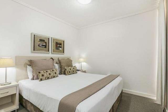 807/151 George Street, Brisbane City QLD 4000