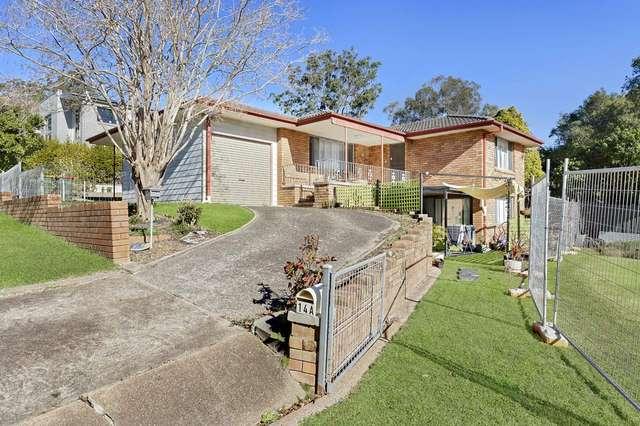 14 Moran Street, Bonnells Bay NSW 2264