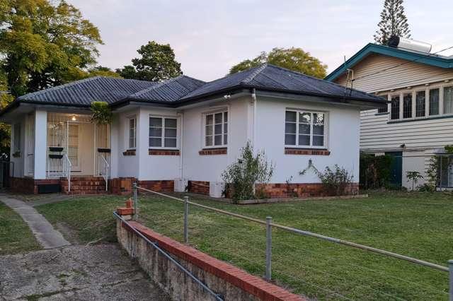 30 Bearsden Avenue, Newmarket QLD 4051