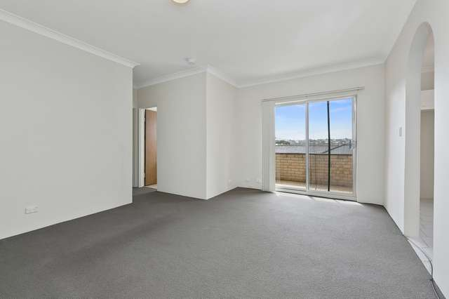 12/104 Mount Street, Coogee NSW 2034