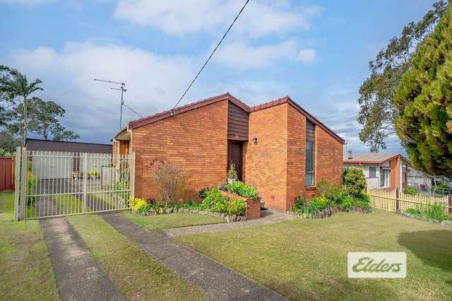 31 Ronald Road, Taree NSW 2430