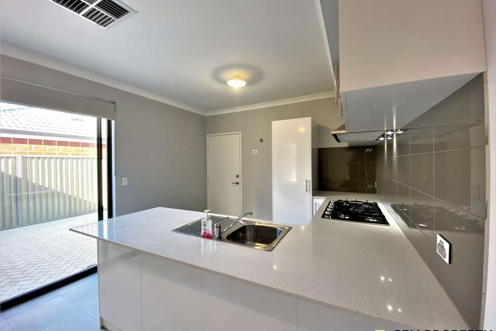 Fourth view of Homely house listing, 81 Jubilee Avenue, Success WA 6164