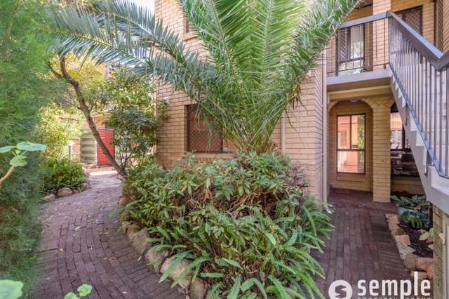 11/179 Canning Highway, South Perth WA 6151