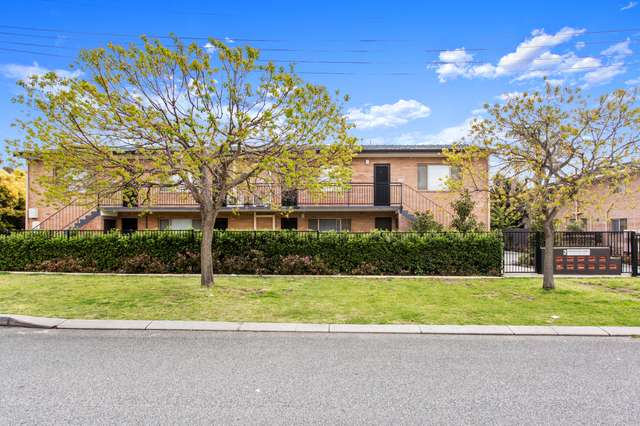 4 & 12/2 Heppingstone Street, South Perth WA 6151
