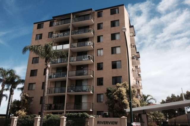 72/1 HARDY STREET, South Perth WA 6151