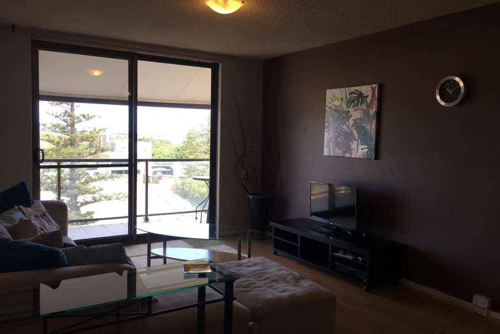 Fourth view of Homely apartment listing, 72/1 HARDY STREET, South Perth WA 6151