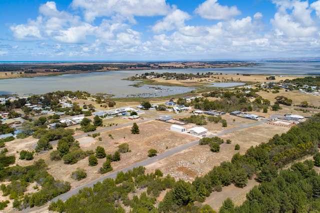 Lot 85 TERRY WAY, Clayton Bay SA 5256