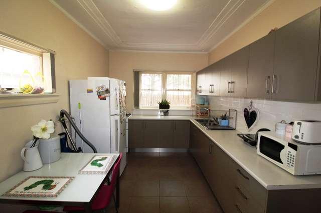 1/60 Mitchell Street, Bondi Beach NSW 2026