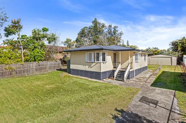 887 Beenleigh Road, Runcorn QLD 4113