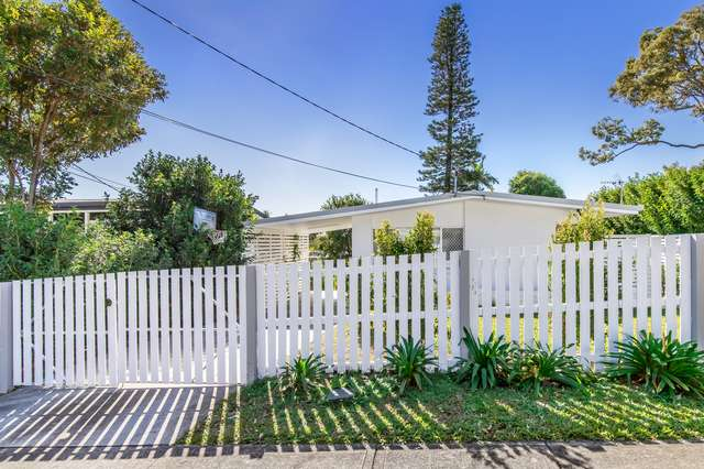 13 Susanne Street, Southport QLD 4215