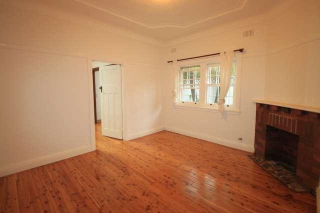 14A High Street, Marrickville NSW 2204