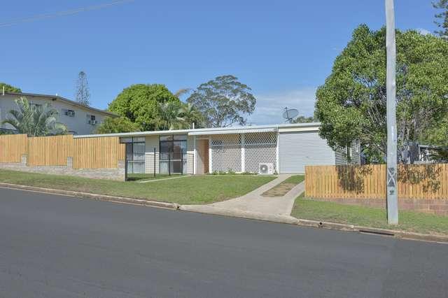 1 Streeter Street, Clinton QLD 4680