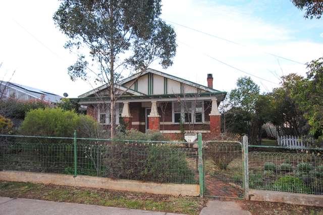 26 Gladstone Street, Mudgee NSW 2850