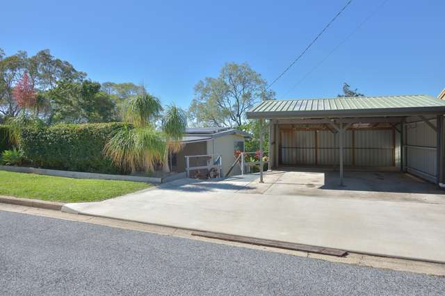 74 Adelaide Street, South Gladstone QLD 4680