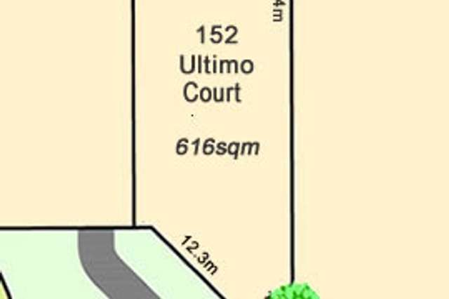 Lot 152 Ultimo Court, Beaconsfield QLD 4740