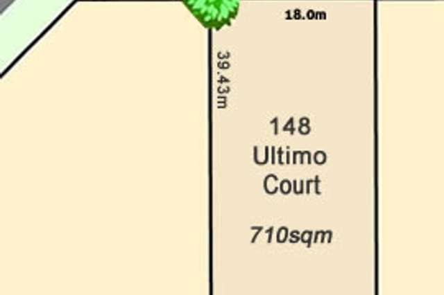 Lot 148 Ultimo Court, Beaconsfield QLD 4740