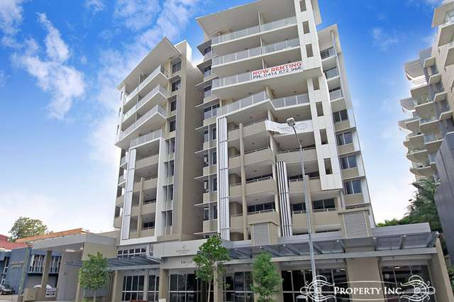 49/128 Merivale Street, South Brisbane QLD 4101