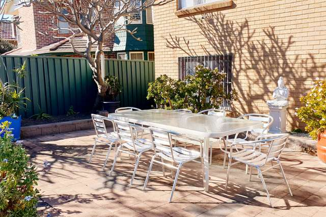 16 Park Street, Kogarah NSW 2217