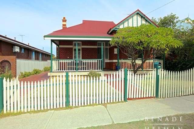 59 Burt Street, North Perth WA 6006