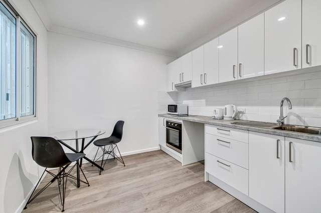 4/484 Upper Edward Street, Spring Hill QLD 4000