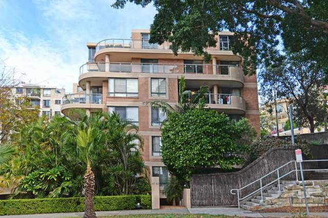 201/57-63 Coogee Bay Road, Coogee NSW 2034