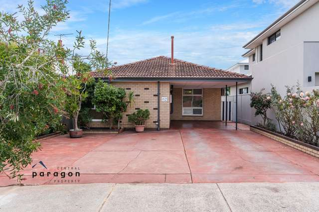 62 View Street, North Perth WA 6006