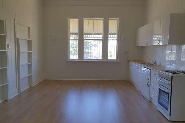 3/31 Chalk Street, Wooloowin QLD 4030