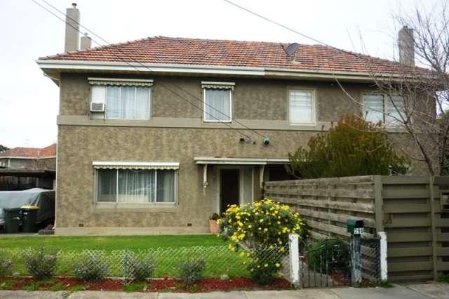 296 Williamstown Road, Port Melbourne VIC 3207