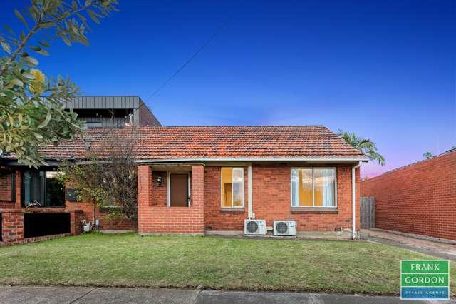 4 Cumberland Road, Port Melbourne VIC 3207