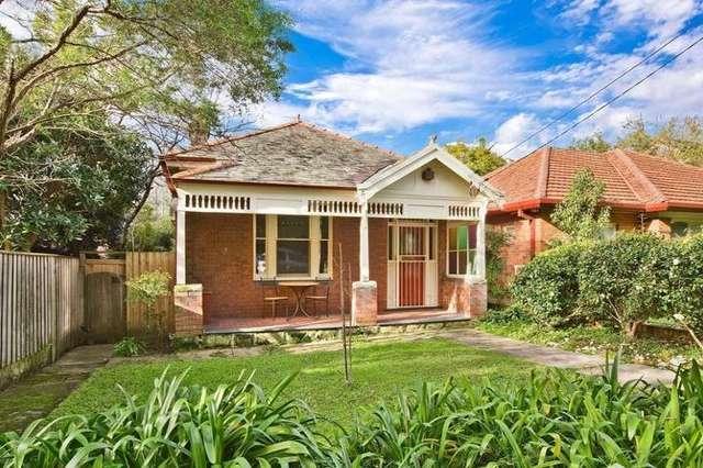 35 Archer Street, Chatswood NSW 2067